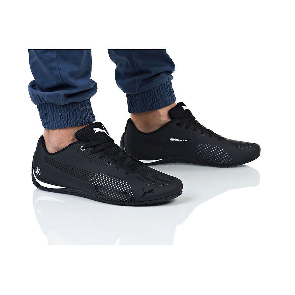 7f8f6724a62 Puma Bmw MS Drift Cat 5 Ultra 30588203 universal all year men shoes ...