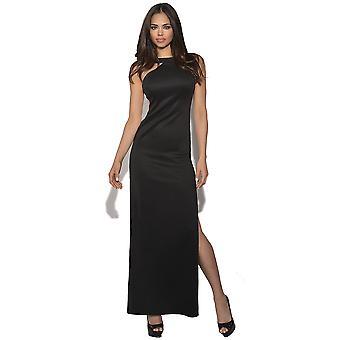 Latina Maxi Dress