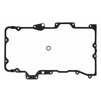 Victor Reinz OS32145 Oil Pan Gasket Set