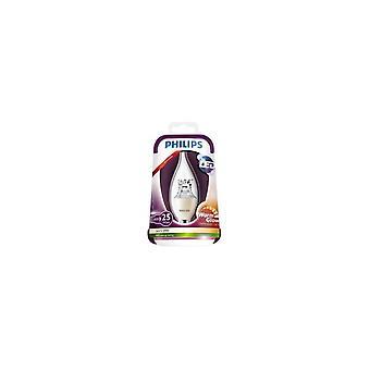 Philips 8718696453742 4W (25W) E14 WG Tip LED Kaars Lamp