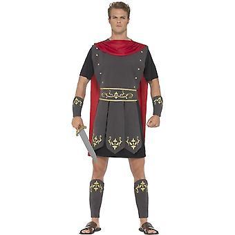Romerske Gladiator drakt, XL