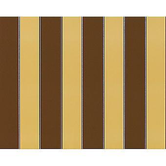 Non-woven wallpaper EDEM 947-22