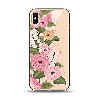 Roses - iPhone Max XS