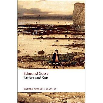 Vater und Sohn (Klassiker der Oxford Welt)