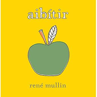 Aibitir: An Irish ABC