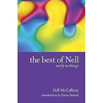 The Best of Nell