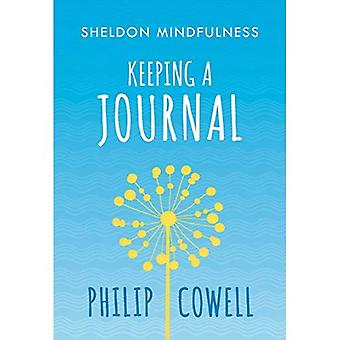 Keeping a Mindful Journal