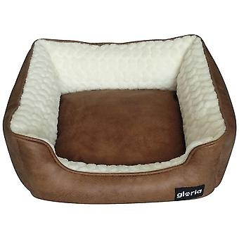 Creaciones Gloria Cuna Gloria Oregon Rectangular (Dogs , Bedding , Beds)
