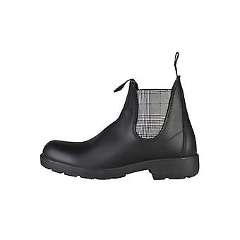 Made In Italien-Made In Italy - Diego Stiefel 0000040154_0