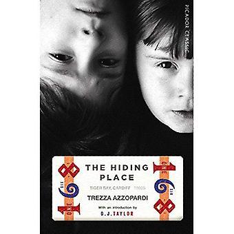 The Hiding Place: Picador Classic (Picador Classic)