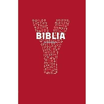 Youcat Bible -- Spanish Edition