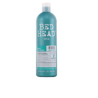 Tigi Bed Head Urban Anti-dotes Recovery Conditioner 750ml Unisex New