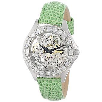 Burgmeister BM520-100A-watch