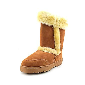 Style & Co. Womens witty Closed Toe Ankle Fashion Boots