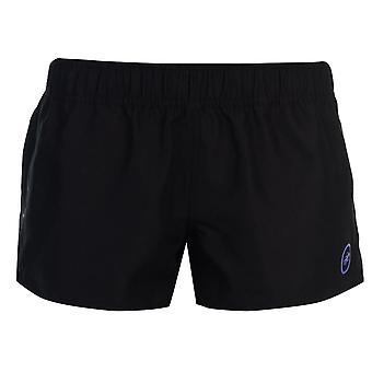 Hot Tuna Womens Essential Shorts Ladies