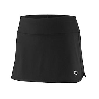 Wilson G Team 11 skirt girls WRA766902