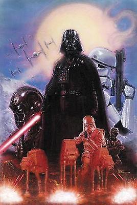 Star Wars - Darth Vader Vol. 2 - Vol. 2 by Jason Aaron - Kieron Gillen