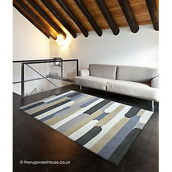 Broadwalk Rug