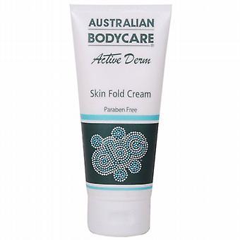 Australian Bodycare Active Derm Skin Fold Cream 100ml