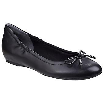 Chaussure de ballet Rockport Womens Tied