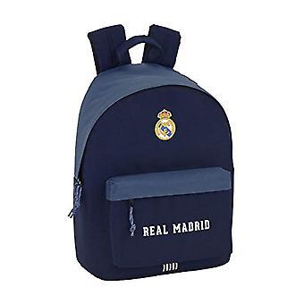 safta Backpack - Blue (Blue) - 135195