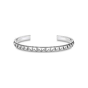 Thomas Sabo Bangle silver kvinna-AR093-637 -21-M