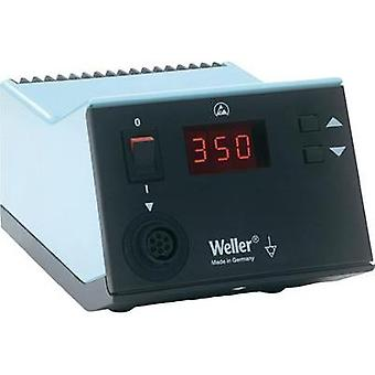 Soldering station supply unit digital 95 W Weller PUD 81i +50 up to +450 °C