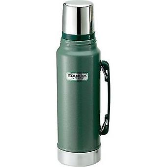 Thermos flask Stanley Vakuum-Flasche, 1 l Green 1000 ml 10-01032-001