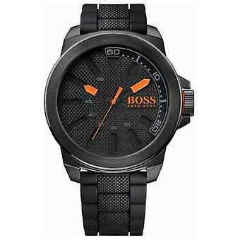 Hugo Boss Orange 1513004 Uhren