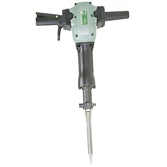 Hitachi Hex Demolition Hammer. 30mm 42 J