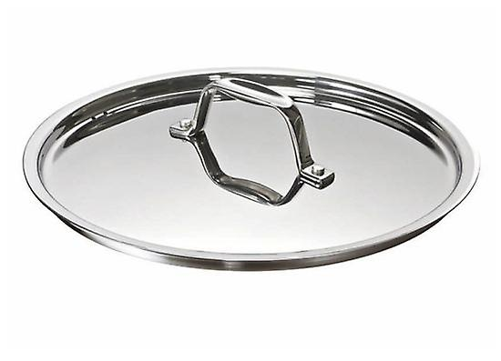 Beka Chef Stainless Steel (Kitchen , Household , Pots and pans)