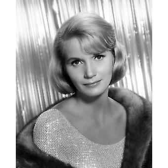 Eva Marie Saint Ca 1950S Photo Print