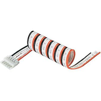 Modelcraft 58457 LiPo-Sensor Against Cable