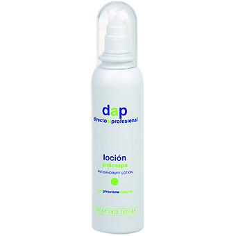 DAP Dandruff lotion (Hygiene and health , Shower and bath gel , Hair care , Shampoos)