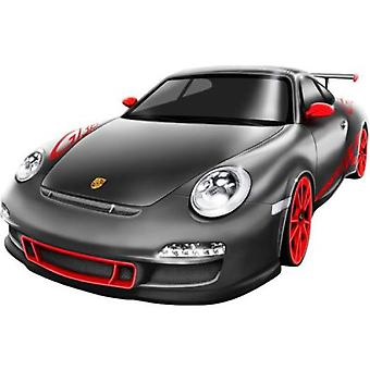 Nikko Porsche 911 Pro Line 1:20 (Toys , Vehicles And Tracks , Radiocontrol , Land)