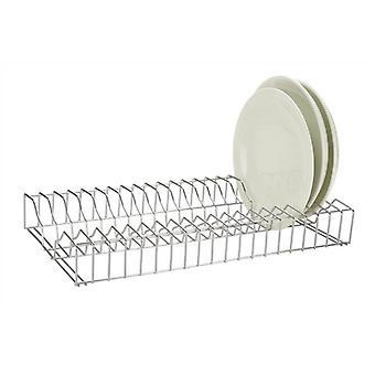 60cm Plate Rack