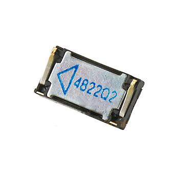 Speakers speaker replacement part for Sony Xperia Z3 Z4