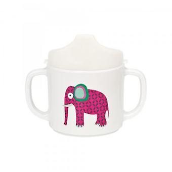 Lassig Wildlife Elephant Coffee (Home , Babies and Children , Eat , Kitchenware)