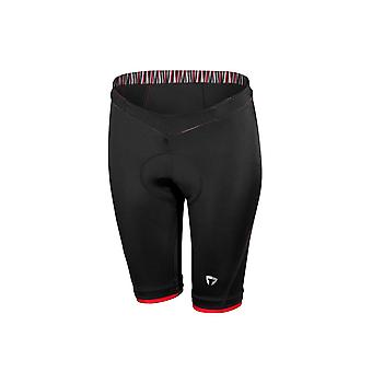 Briko 20004P0 LADY AB0083 Sports Shorts PANTS Women GUSH