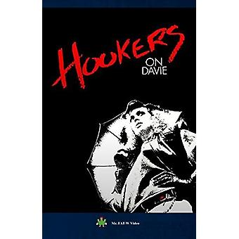Hookers op Davie [DVD] USA importeren