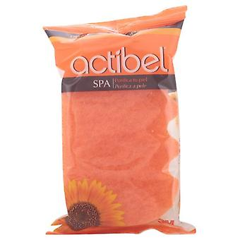 Actibel Actibel Double Spa Soft Accessories