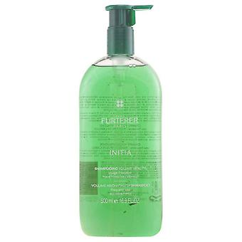 Rene Furterer Frequently Initia Volume And Vitality Shampoo 500 ml