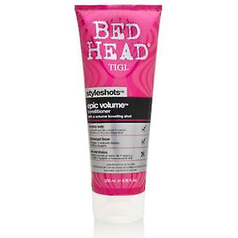 Bed Head Bed Head Epic Volume Conditioner