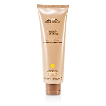 Aveda kamille kleur Conditioner 250ml / 8,5 oz