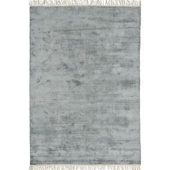 Rugs -Linie Catania - Turquoise