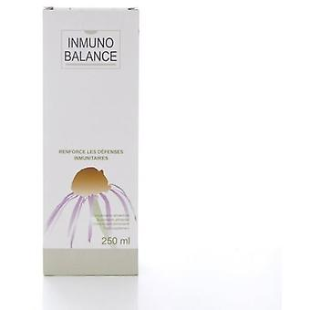 Bioserum Inmunobalance 250 Ml (Herbalist's , Supplements)