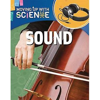 Moving up with Science Sound par Peter Riley