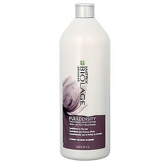 Matrix Biolage voller Dichte Conditioner 1000ml