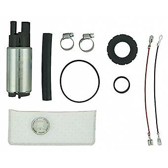 Carter P74057 Fuel Pump and Strainer Set