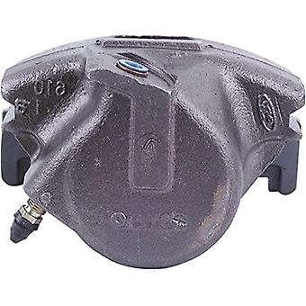 Cardone 18-4255 Remanufactured Domestic Friction Ready (Unloaded) Brake Caliper